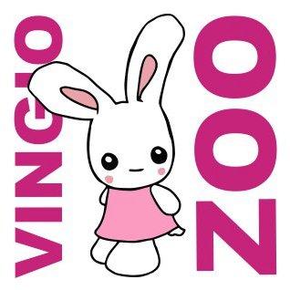 """Tapkite """"Vingio Zoo"""" draugais Facebook - sužinokite kiemo naujienas ir ateikite pasižiūrėti"""