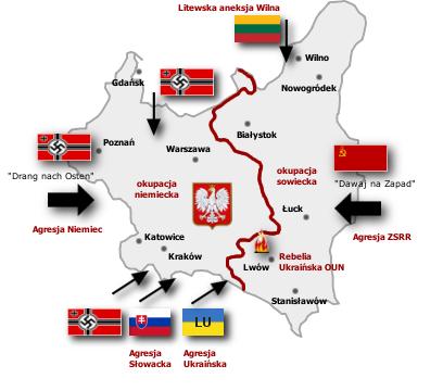 Ribbentrov - Molotov suokalbis irgi dalino Lietuvos žemę